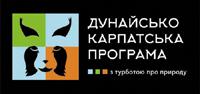 logo site200x100